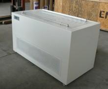 空气净化设备-层流罩