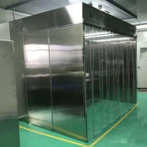 层流罩照度如何检测(6大参数)层流洁净工作台