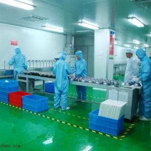 FFU净化单元在洁净室的应用和原理