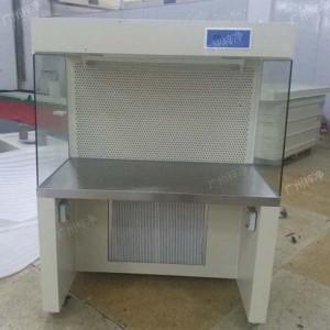 FFU过滤单元连接使用(洁净室,洁净工作台,洁净生产线)
