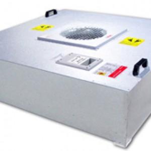 ZJ-EC400-FFU净化单元