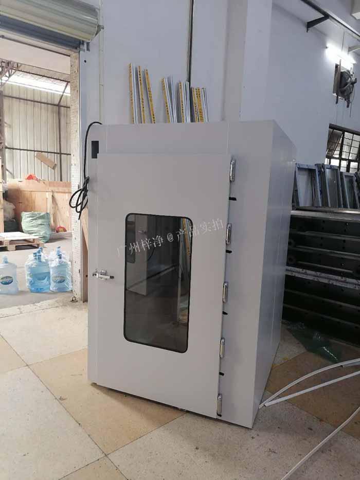 落地式传递窗又称为落地传递窗或者落地式传递柜和落地传递箱